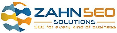 Zahn SEO Solutions